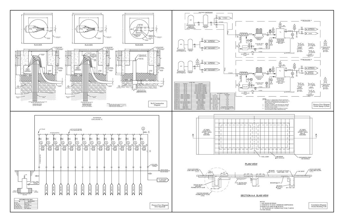 16-process details-Layout11